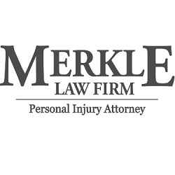 Profile Photos of Merkle Law Firm 5032 S Bur Oak Pl #220 - Photo 1 of 1