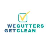 We Get Gutters Clean Dothan, Dothan