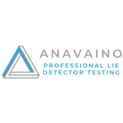 Profile Photos of Anavaino Professional Lie Detector Testing 525 75 ave SW, Unit 106 - Photo 1 of 3