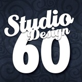 Studio 60 Design, Port Noarlunga South