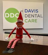 Davis Dental Care 1133 North Main Street