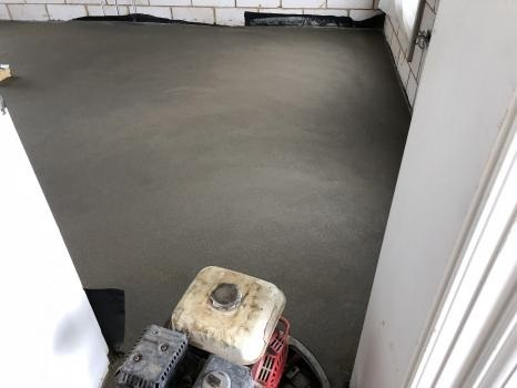 Profile Photos of Screedpro Flooring Systems 3 Old School Terrace - Photo 2 of 4