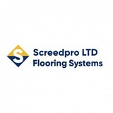Screedpro Flooring Systems 3 Old School Terrace