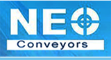 Neo Conveyors G 414 UPSIDC PHASE-II, M G Road Industrial Area