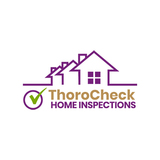 ThoroCheck Home Inspections, Freeland