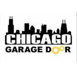 Chicago Garage Door, Mundelein