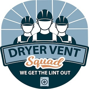 Profile Photos of Dryer Vent Squad of Louisville KY , - Photo 2 of 6