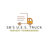 SB's U.E.S. Trucking Company, New York