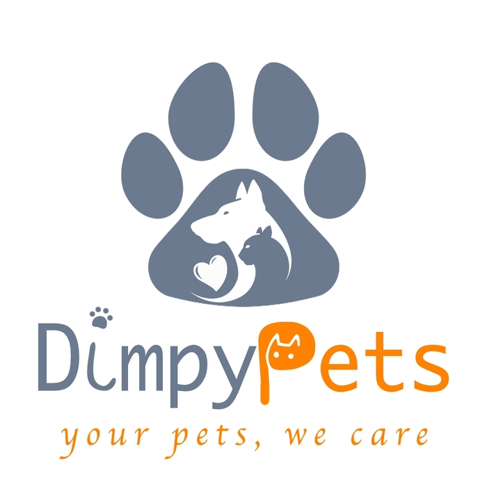Profile Photos of Dimpypets - Online Pet Store (Doorstep delivery) 52E, Ballygunge Circular Rd, Ballygunge - Photo 1 of 1