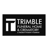 Trimble Funeral Home & Crematory, Coal Valley