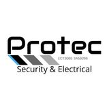 Protec Security and Electrical, Byford