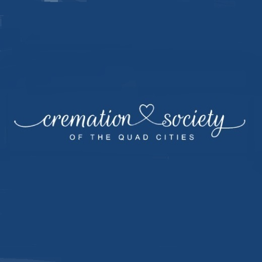 Profile Photos of Cremation Society of the Quad Cities 701 12th St - Photo 1 of 1