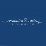 Cremation Society of the Quad Cities, Moline