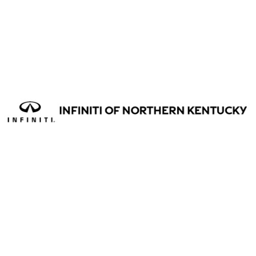 Profile Photos of INFINITI of Northern Kentucky 1945 Dixie Highway - Photo 4 of 4