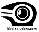 Bird Real Estate Photography, 3D Matterport VR & Drone solutions 12586 W Dakota Ave BLDG 5 #301