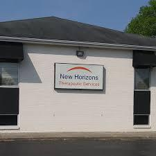 Profile Photos of New Horizon Rehab Center Network Corpus Christi 716 N Alameda St - Photo 3 of 3
