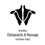 NW Chiropractic and Massage 3604 52nd Ave NW #138