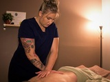 NW Chiropractic and Massage, Calgary