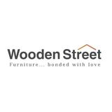 Wooden Street - Furniture Store Golf Course Road Gurgaon, Gurugram