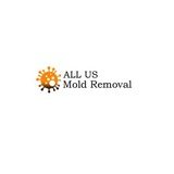 ALL US Mold Removal & Remediation - Plano TX, Plano