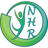 New Horizon Rehab Center Network Hialeah 3920 E 2nd Ct