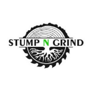 Profile Photos of Stump N Grind LLC 320 Speedway Pl NW - Photo 1 of 4