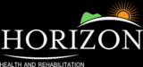 New Horizon Rehab Center Network Irving, Irving