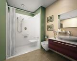 In-Trend Home Solutions - London, London