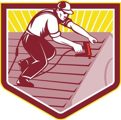 Profile Photos of Jacksonville Metal Roofing 300 W Adams St - Photo 5 of 8