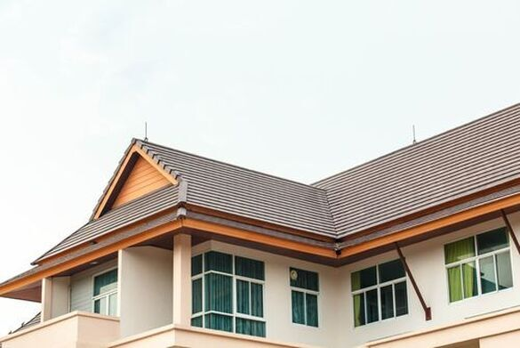 Profile Photos of Jacksonville Metal Roofing 300 W Adams St - Photo 7 of 8