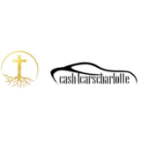 Cash 4cars Charlotte 2301 W Sugar Creek Rd,NC,