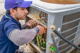 Profile Photos of Los Angeles HVAC Professionals 17046 Burbank Blvd Apt 6 - Photo 3 of 7