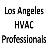 Los Angeles HVAC Professionals 17046 Burbank Blvd Apt 6
