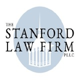 The Stanford Law Firm, PLLC 105 E High St