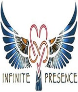 Infinite Presence, Los Angeles