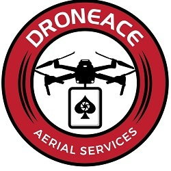 Profile Photos of Droneace Aerial Services 38 Swannington Dr - Photo 1 of 1
