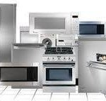 AAO Appliance Outlet