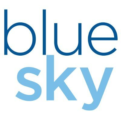 Profile Photos of BlueSky Communication Inc 90 Sherbourne St, Loft 106 - Photo 1 of 1