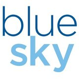 BlueSky Communication Inc, Toronto