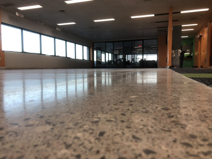 Profile Photos of Polished Floors 1-850 Magnetic Drive - Photo 4 of 4