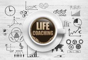 Profile Photos of Chicago Life Coaching 30 N Michigan Ave - Photo 1 of 1