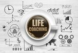 Chicago Life Coaching, Chicago