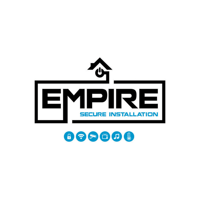 Profile Photos of Empire Secure Installation Inc. _ - Photo 1 of 1