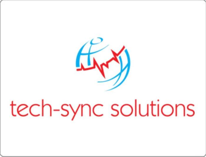Profile Photos of Tech-Sync Solutions 2260 Jericho Rd - Photo 1 of 1