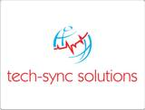 Tech-Sync Solutions 2260 Jericho Rd