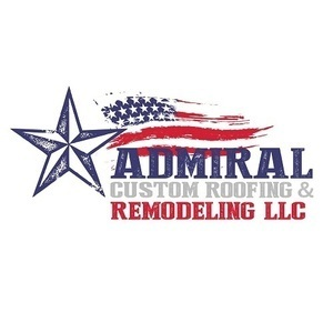 Profile Photos of Admiral Custom Roofing 13230 Hwy 51 South - Photo 1 of 1
