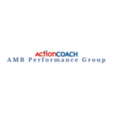 AMB Performance Group - ActionCOACH 700 South Rosemary Avenue ste 204-b5