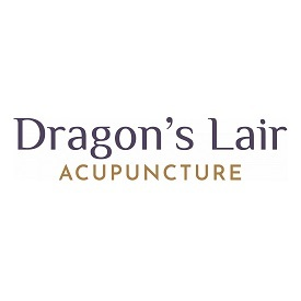 Profile Photos of Dragon's Lair Acupuncture 1325 East Northern Avenue - Photo 1 of 3