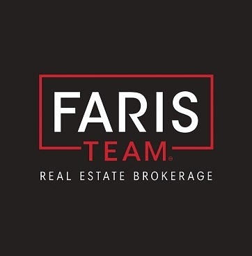 Profile Photos of Faris Team - Midland Real Estate Agents 531 King St - Photo 1 of 1