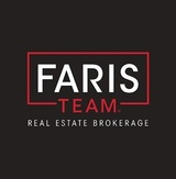 Faris Team - Midland Real Estate Agents 531 King St